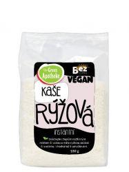 Green Apotheke Kaše rýžová 180 g