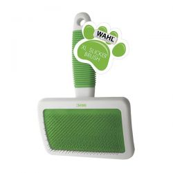 WAHL  858456 Rozčesávací velký kartáč na psí srst