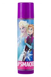 Lip Smacker Frozen Elsa a Anna balzám na rty 4 g