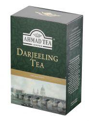 Ahmad Tea Darjeeling Tea sypaný čaj 100 g