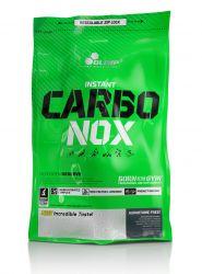 Olimp Carbo Nox citron sáček 1000 g