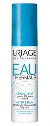 Uriage EAU Thermale Hydratační sérum 30 ml