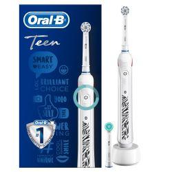 Oral-B Teen elektrický zubní kartáček
