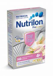 Nutrilon HA kaše rýžová mléčná 225 g