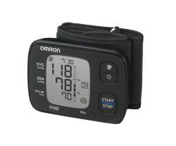 Omron RS6 Hi-tech tonometr