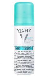 VICHY DEO anti-traces sprej proti nadměrnému pocení 125ml
