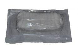 Steriwund Vata obvazová skládaná 50 g