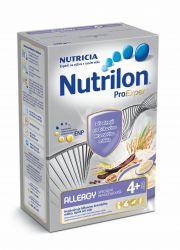 Nutrilon Allergy Kaše nemléčná 4M 250 g