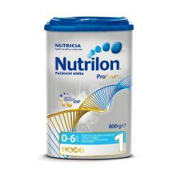 Nutrilon Profutura 1 800 g
