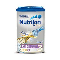 Nutrilon Profutura 3 800 g