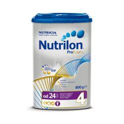 Nutrilon Profutura 4 800 g