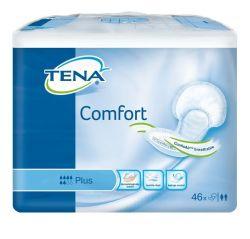 Tena Comfort Plus inkontinenční vložná plena 46 ks