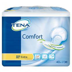Tena Comfort Extra inkontinenční vložná plena 40 ks