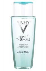 Vichy Pureté thermale Odličovač očí 150 ml
