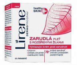 Lirene HS+ rozšířené žilky krém 50 ml