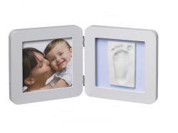 Baby Art Print Frame Pastel rámeček