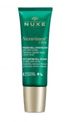 Nuxe Nuxuriance Ultra Anti-age roll-on maska 50 ml
