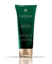 Rene Furterer ABSOLUE KERATINE Ultra obnovující maska 100 ml