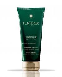 Rene Furterer ABSOLUE KERATINE Obnovující šampon 200 ml