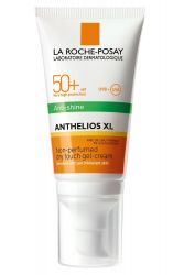 LA ROCHE-POSAY Anthelios SPF50+ zmatňující gel-krém 50ml