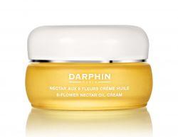 Darphin Aromatický olej-krém 8 esenciálních květů 30 ml