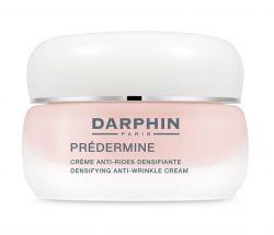 Darphin Prédermine Krém na vyhlazení suché pleti 50 ml