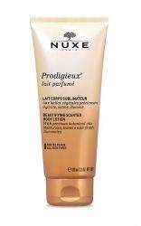 Nuxe Prodigieux Parfemované tělové mléko 200 ml
