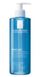 LA ROCHE-POSAY Effaclar čistící pěnivý gel 400ml