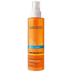 La Roche-Posay Anthelios SPF50+ olej 200 ml