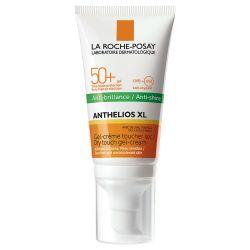 La Roche-Posay Anthelios SPF50+ zmatňující gel-krém 50 ml