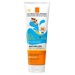 La Roche-Posay Anthelios Dermo-Pediatrics SPF50+ gelové mléko 250 ml