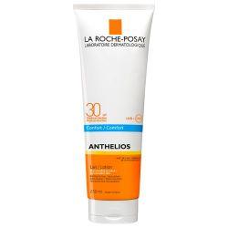 La Roche-Posay Anthelios SPF30 komfortní mléko 250 ml