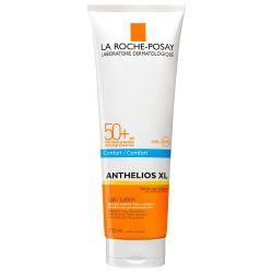 La Roche-Posay Anthelios XL SPF50+ komfortní mléko 250 ml