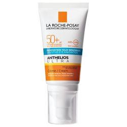 La Roche-Posay Anthelios Ultra SPF50+ komfortní krém 50 ml