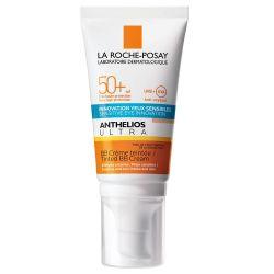 La Roche-Posay Anthelios Ultra SPF50+ zabarvený BB krém 50 ml