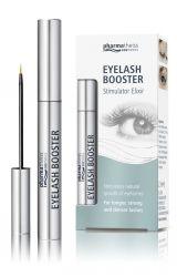 Eyelash Booster elixír pro stimulaci růstu řas 2,7 ml