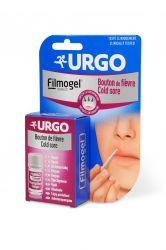 Urgo FILMOGEL Opary 3 ml