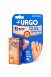 Urgo FILMOGEL Poškozené nehty 3,3 ml