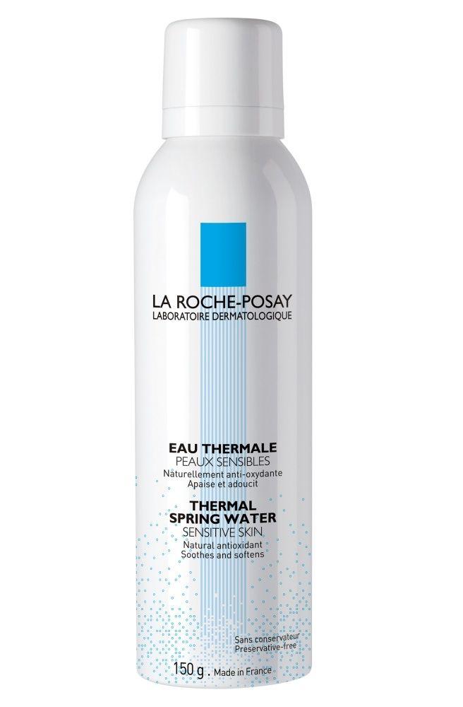 LA ROCHE-POSAY Eau Thermale termální voda 150ml