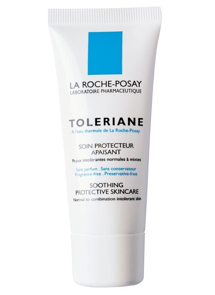LA ROCHE-POSAY Tolériane SPA hydratační emulze 40ml