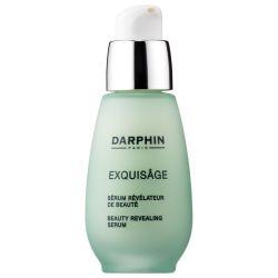 Darphin Exquisage Sérum pro mládí pleti 30 ml