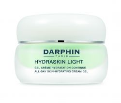 Darphin Hydraskin Light hydratační gel na obličej 50 ml