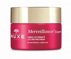 Nuxe Merveillance Expert denní péče pro normální pleť 50 ml