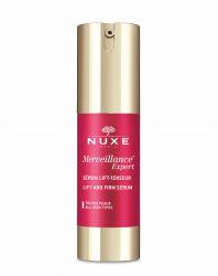 Nuxe Merveillance Expert zpevňující sérum 30 ml