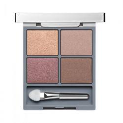 Physicians Formula The Healthy Eyeshadow Rose Nude oční stíny 6 g