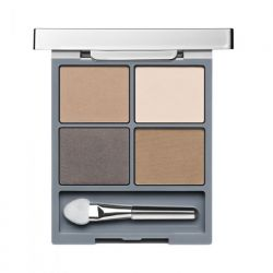 Physicians Formula The Healthy Eyeshadow Canyon Classic 6 g