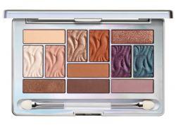 Physicians Formula Butter Eyeshadow Palette Tropical Days oční stíny