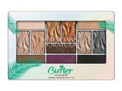Physicians Formula Butter Eyeshadow Palette Sultry Night oční stíny