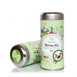 Naturalis Bylinný čaj Prostě krásná BIO 70 g