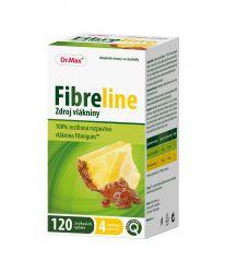 Dr.Max Fibreline 120 tablet